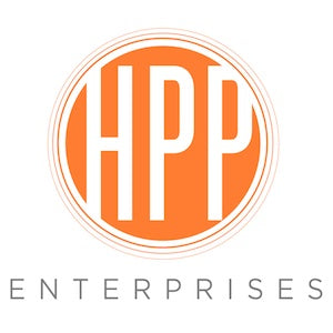 HPP Enterprises
