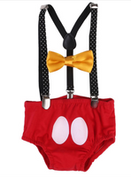 OH MICKEY YOUR SO FINE! SUMMER SALE!