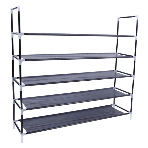 5-SHELF ORGANIZER