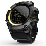 WATERWATCH BLUETOOTH SALE!