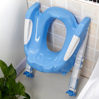 SAFETY+ INDEPENDENCE POTTY
