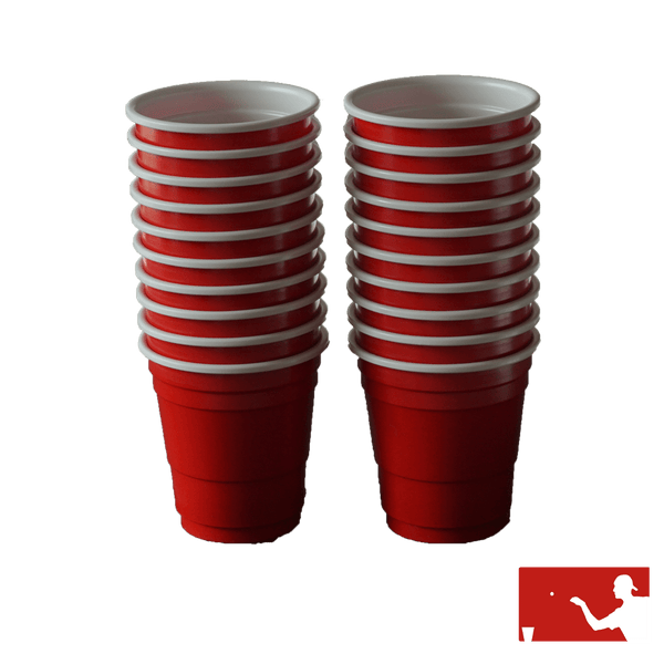Shot Cups 2oz (60ml)