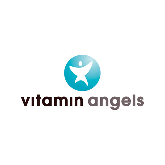 Vitamin Angels Gift is Just One of Many Gift to the Poor by Pines