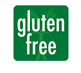 gluten free wheatgrass products