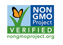 non gmo verified wheatgrass products