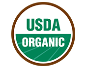 USDA Organic Wheatgrass Products