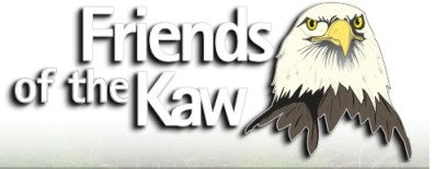 friends of the kaw - right