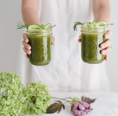 celery wehatgrass juice recipe