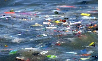 ocean_plastic_waste_bottles_packaging_recovery_notes