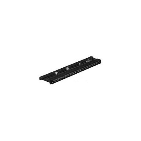Manfrotto 357PLONG Long Quick Release Plate