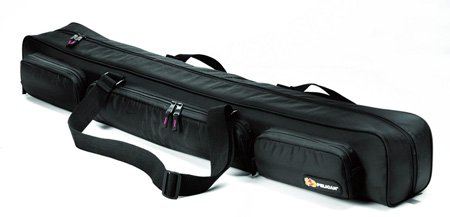 PCTB48 Padded Tripod/Lightstand Bag 48x6x6 inch