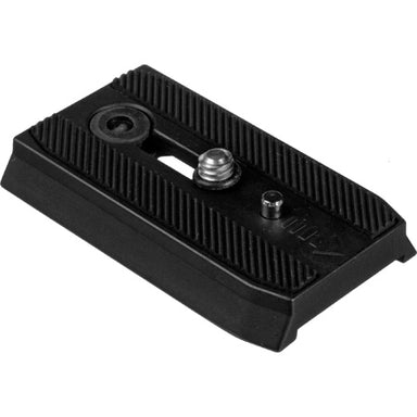 Benro QR4 Video Quick Release Plate for S2