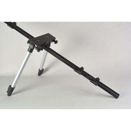 CruiseCam Pro Stabilizer - B-Stock (Cosmetic - Scratches on Poles)