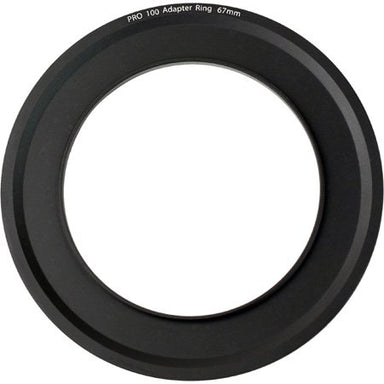 Tiffen PRO10067AR Pro100 Adapter Ring - 67MM