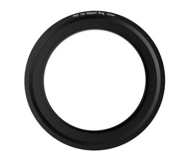 Tiffen PRO10072AR Pro100 Adapter Ring - 72MM