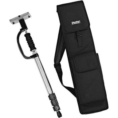 VariZoom VZ-FPC FlowPod with Carrying Case