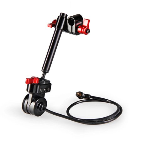 Steadicams & Camera Stabilizers