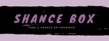 Shance Box Mini