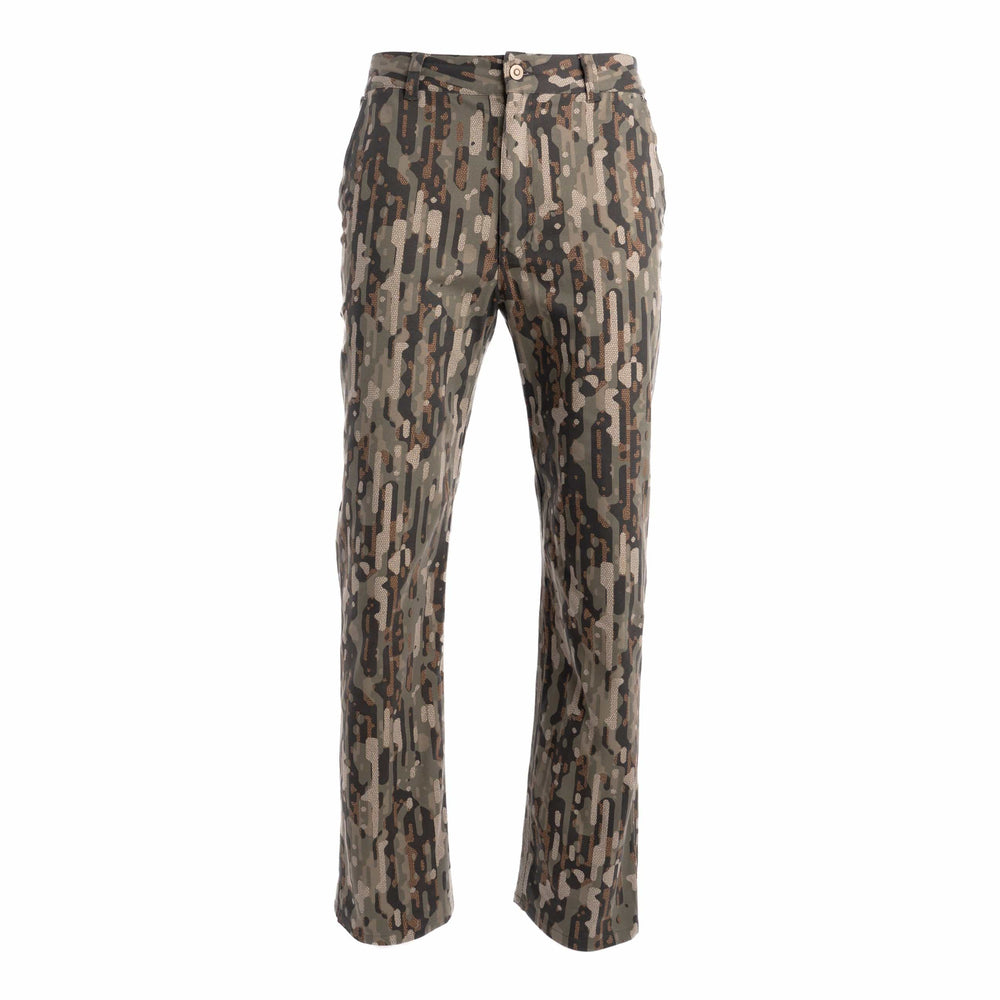Brush Pants - Woodland