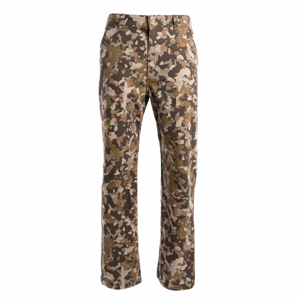 Brush Pants | Early Season Wetland