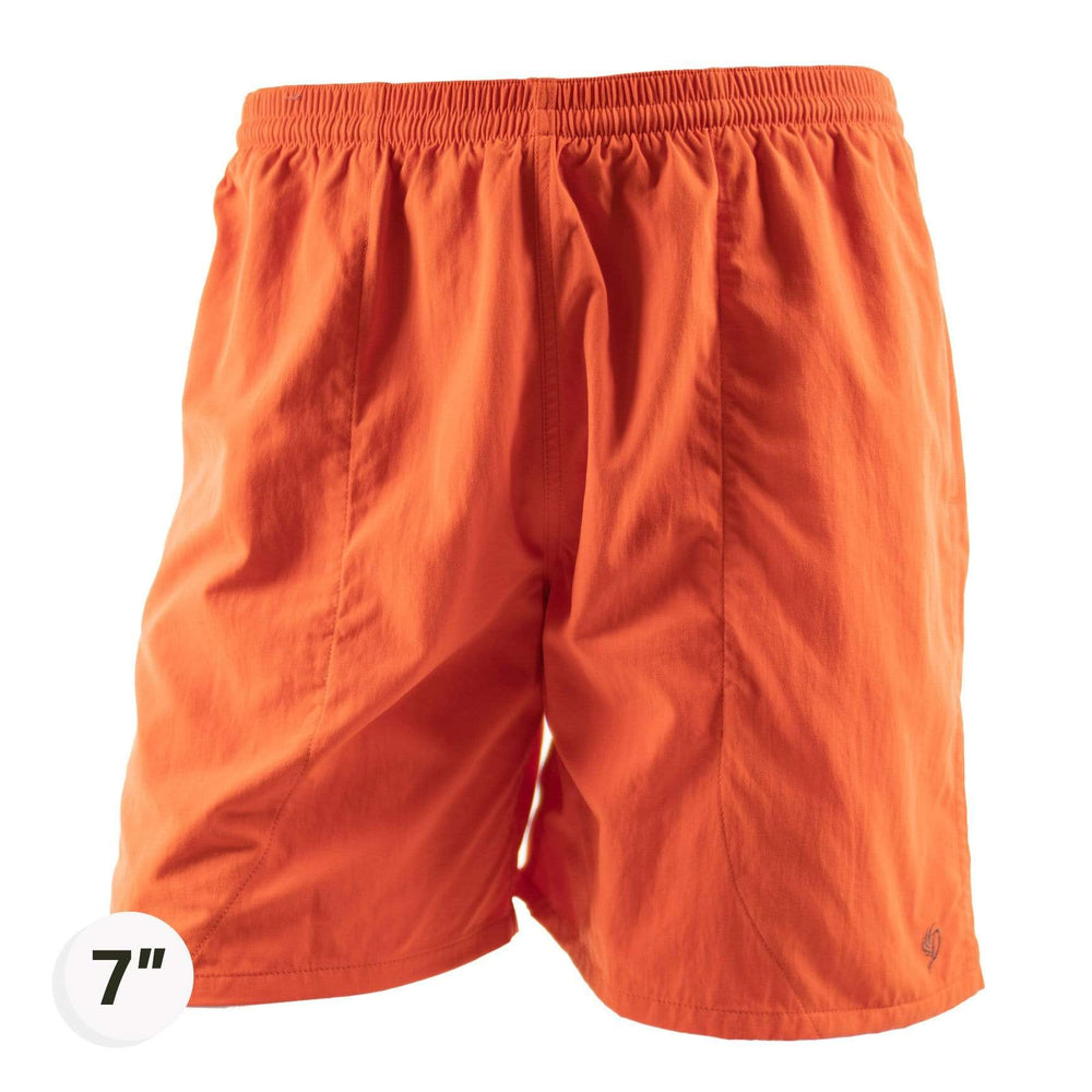 Scout Shorts 7"