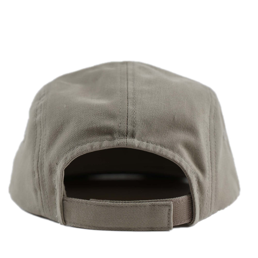 5-Panel Pointer Hat