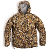 3L Ultralight Rain Jacket - Early Season Wetland