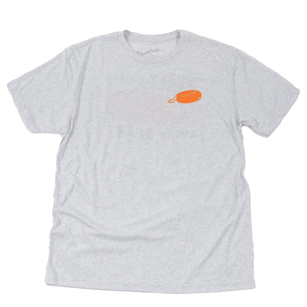 Key Floater T-Shirt