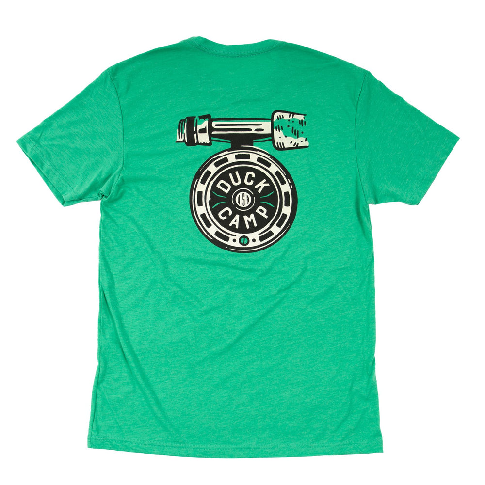 Spool T-Shirt
