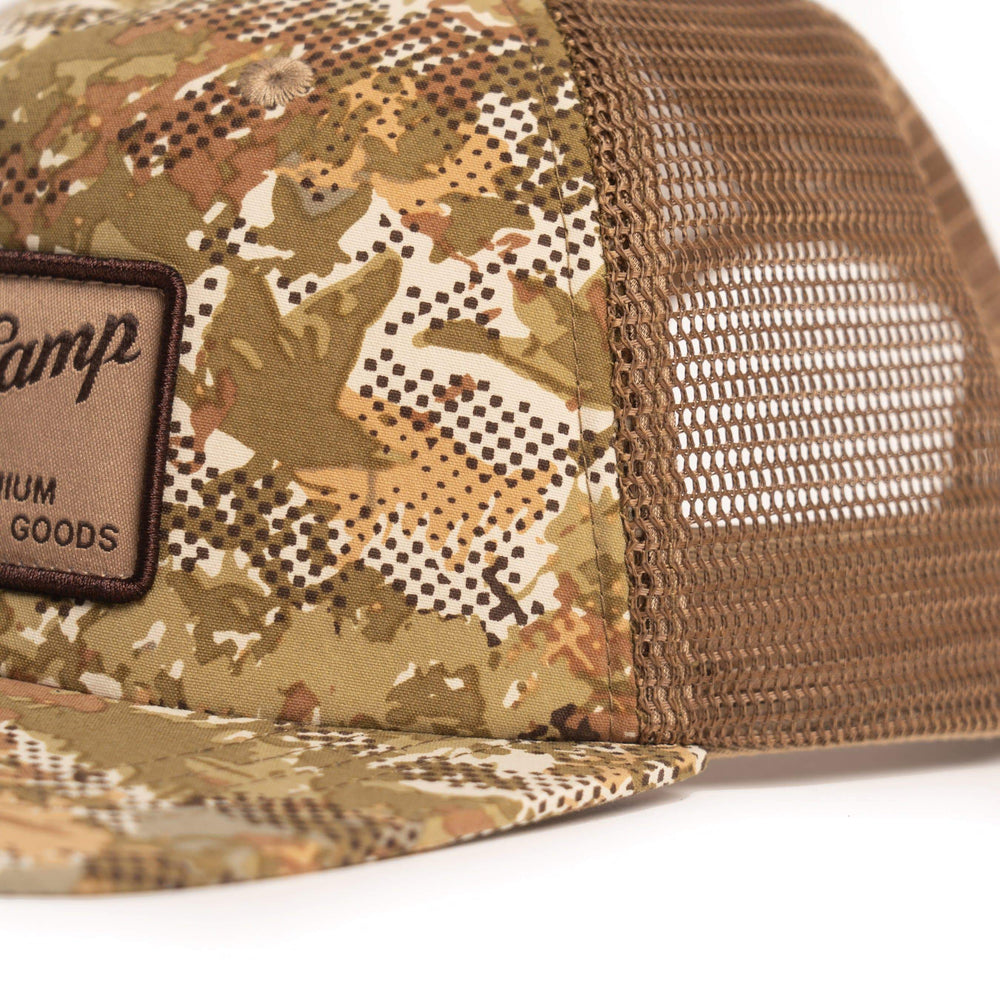 Midland 2.0 Trucker Hat