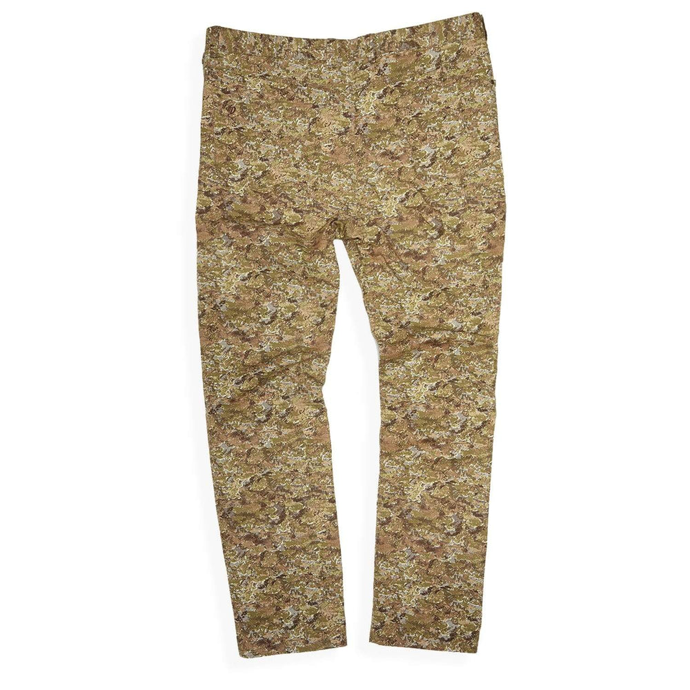 Brush Pant | Midland
