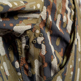 Lightweight Breathable Shirt - Early Season Woodland - Duck Camp Co