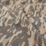 Midweight Shirt - Late Season Woodland Camouflage - Duck Camp Co