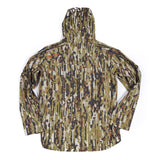3L Ultralight Rain Jacket - Early Season Woodland