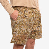 "Scout Shorts 7"" - Midland 2.0"