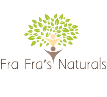 frafranaturals, skincare, natural ingredients