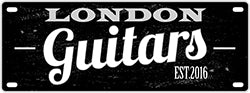 London Guitars