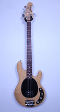 1998 Music Man Sting Ray Bass