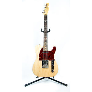 Fender Telecaster Standard 2015 USA Electric Guitar