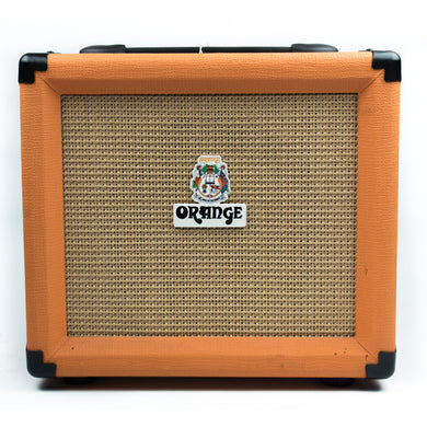 Orange AD-5 Combo Guitar Amplifier