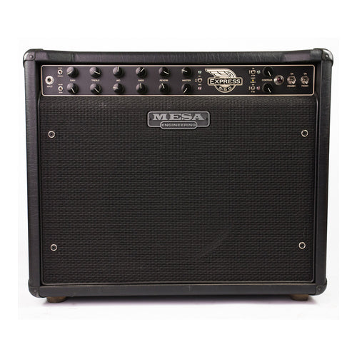 Mesa Boogie Express 5:50 Combo Amp with Pedal