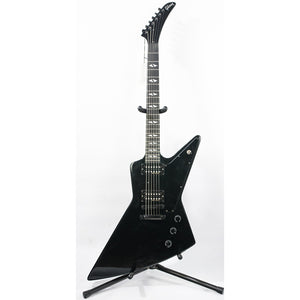 Gibson Blackout Explorer 2015 Limited Edition