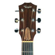 2003 Taylor 510-SE Dreadnought Acoustic Guitar