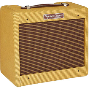 Fender '57 Custom Champ 5-Watt Combo Amp