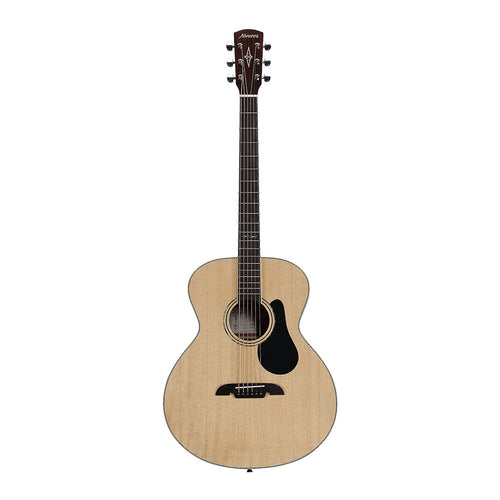 Alvarez ABT60E Artist 60 Series Baritone Acoustic Electric