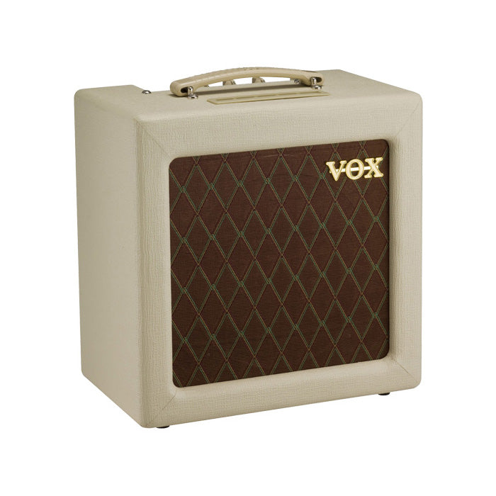 Vox AC4TV Tube Combo Amp