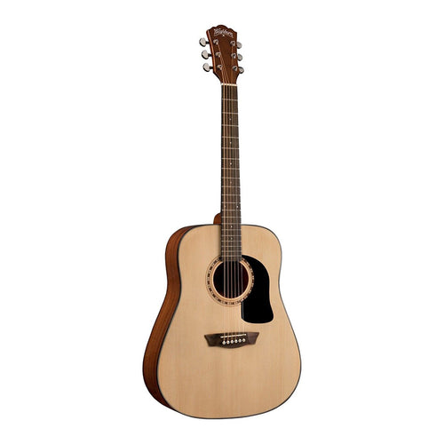 Washburn AD5K Apprentice Series Acoustic Guitar
