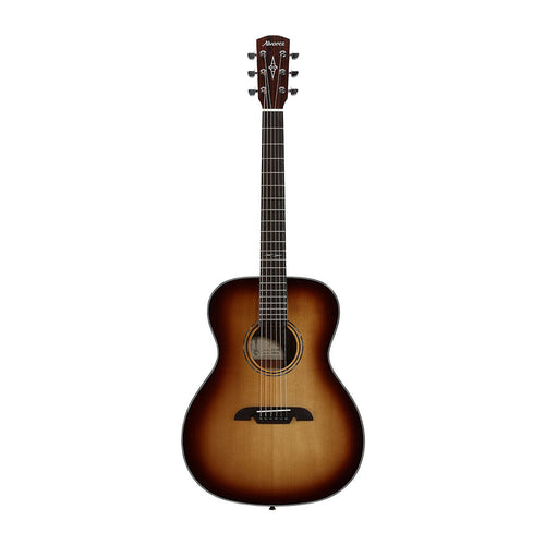 Alvarez AF60SHB Artist 60 Folk Acoustic (Shadowburst Gloss)