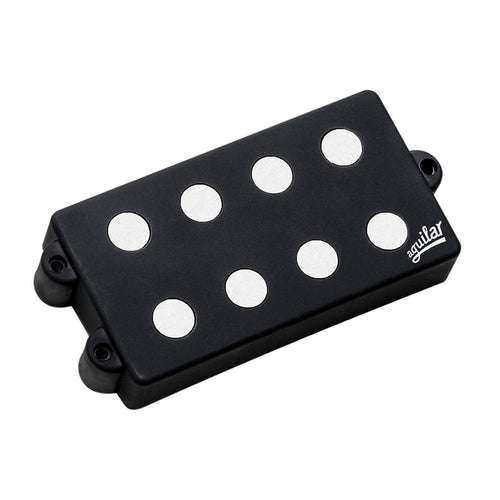 Aguilar AG 4M Music Man Pickup Electric Bass Pickup
