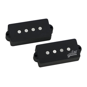 Aguilar AG 4P-60 Fender Precision Electric Bass Pickups